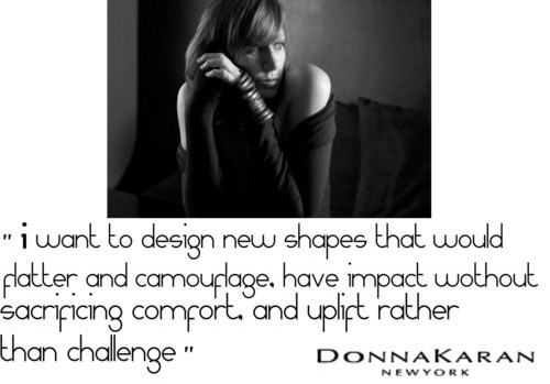 Donna Karan's quote #5