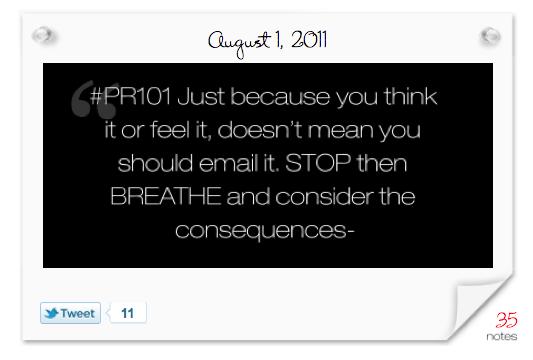 Donna Karan's quote #3