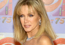 Donna Mills's quote