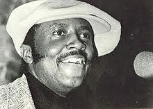 Donny Hathaway's quote #3
