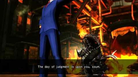 Doom quote #4