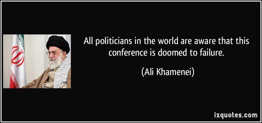 Doomed quote #1