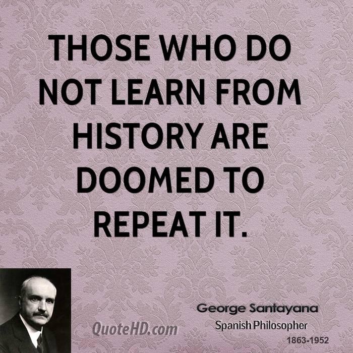 Doomed quote #4