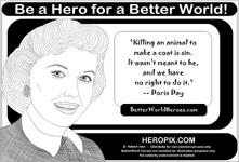 Doris Day's quote #3