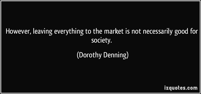 Dorothy Denning's quote #1