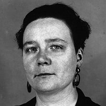 Dorothy L. Sayers's quote #1