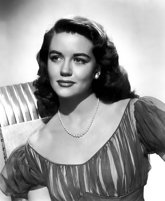 Dorothy Malone's quote #6