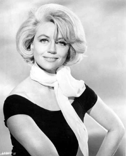 Dorothy Malone's quote #5