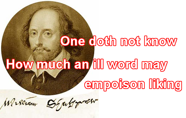Doth quote #1