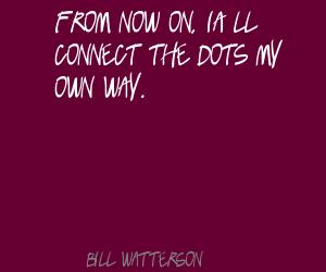 Dots quote #1