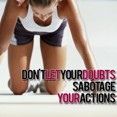 Doubts quote #6