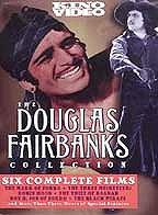Douglas Fairbanks's quote #3
