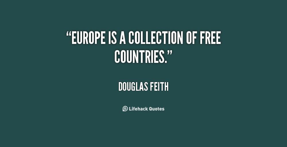 Douglas Feith's quote #5