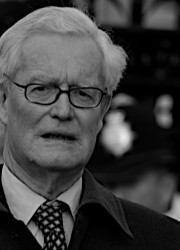 Douglas Hurd's quote #3