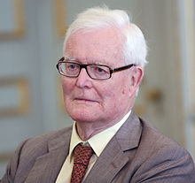 Douglas Hurd's quote #2