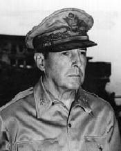 Douglas MacArthur's quote #2
