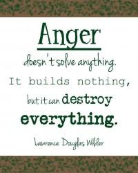 Douglas Wilder's quote #7