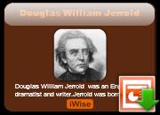 Douglas William Jerrold's quote #1
