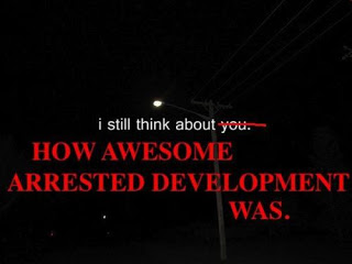 Dramatic quote #3