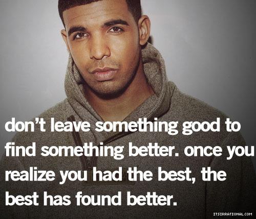 Drank quote #2