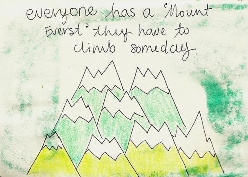 Drawings quote #3