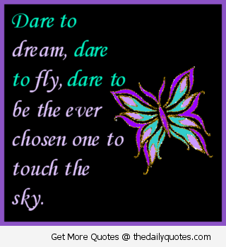 Dream It quote #2