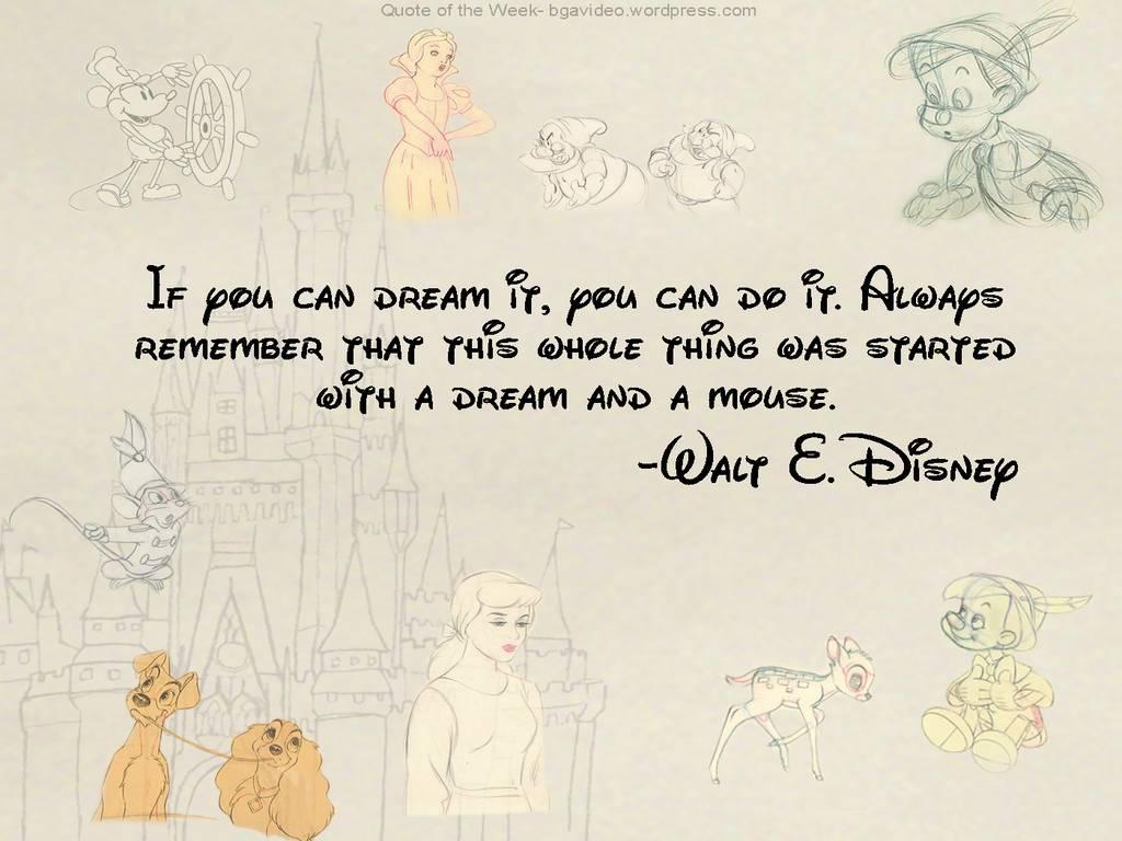 Dream quote #7