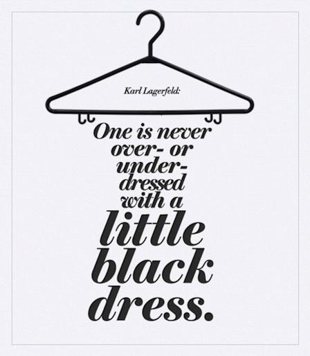 Dress quote #4