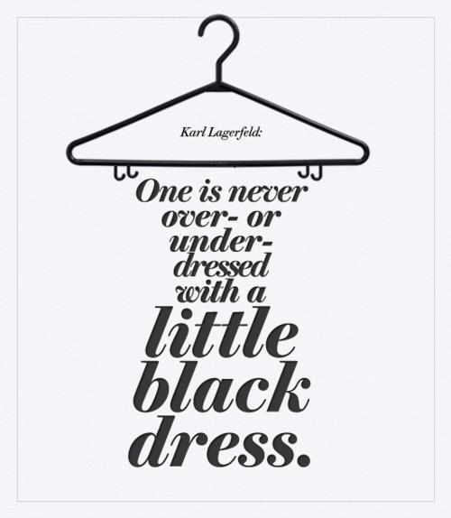 Dressed quote #1