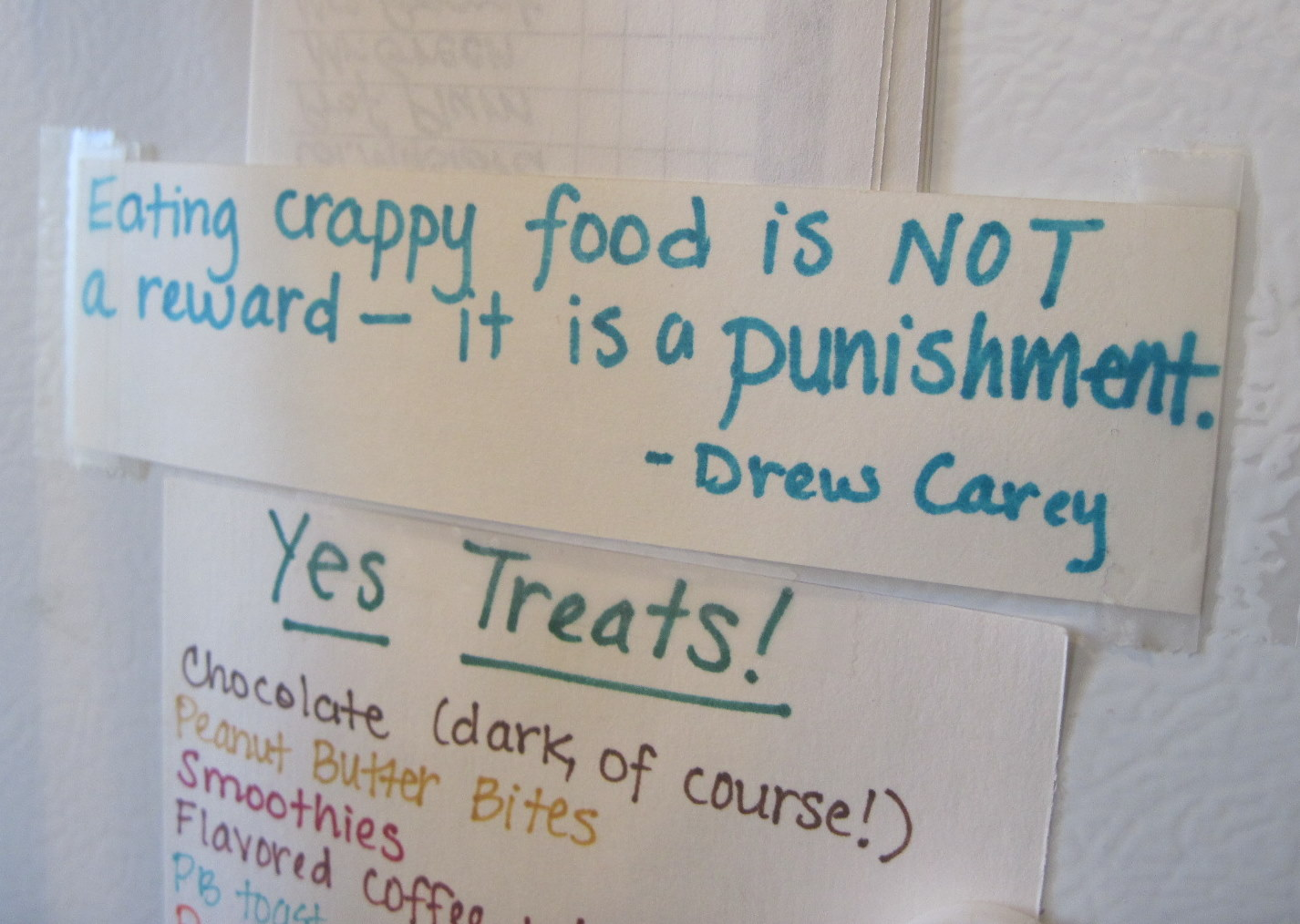 Drew Carey's quote #4