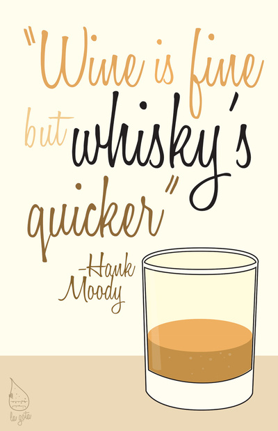 Drink quote #5