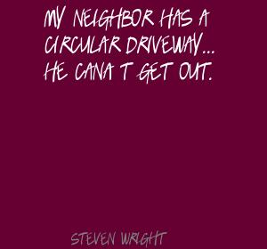 Driveway quote #1