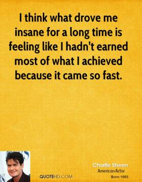 Drove quote #2
