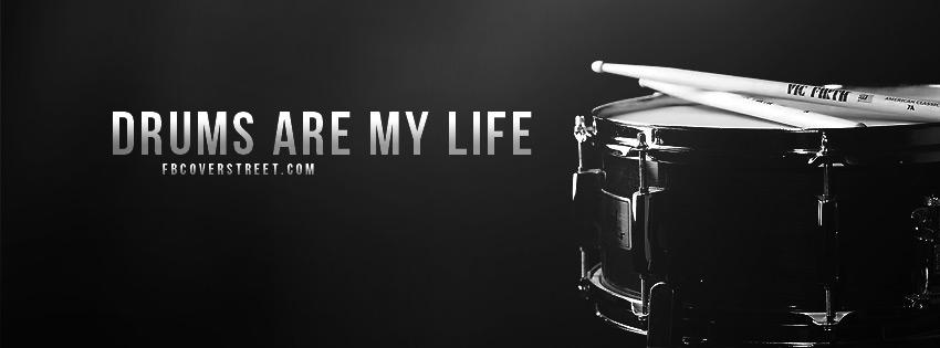 Drummer quote #5