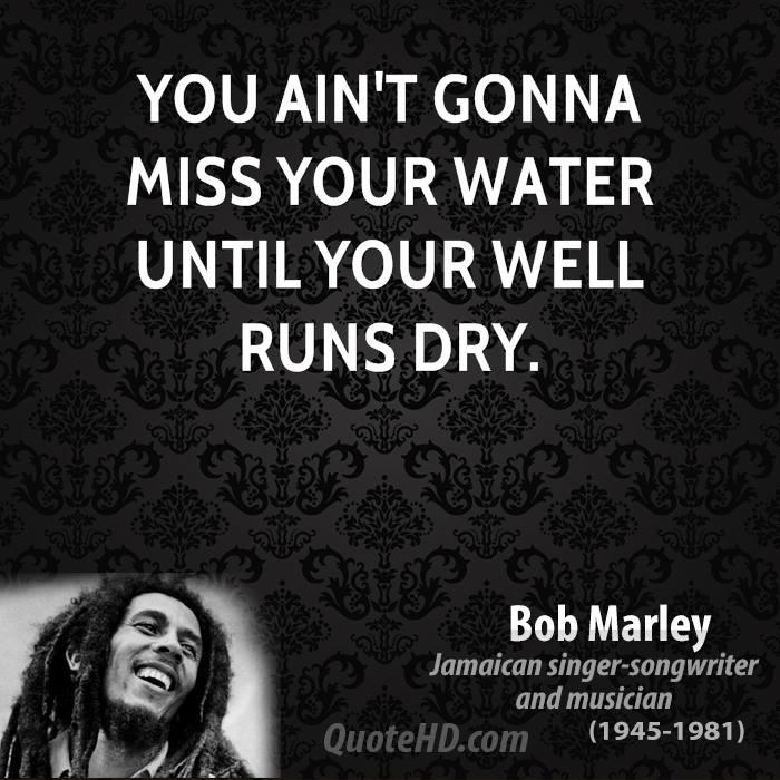 Dry quote #3