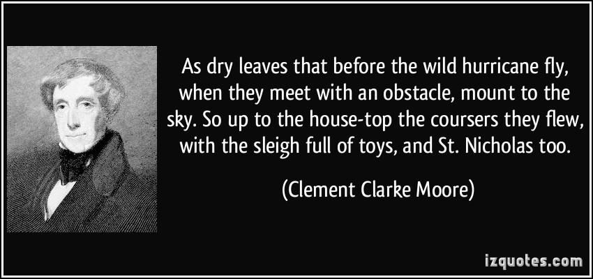 Dry quote #4