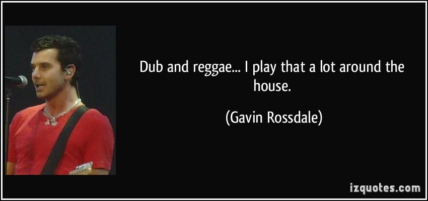 Dub quote #1