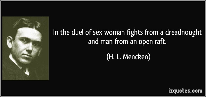 Duel quote #1