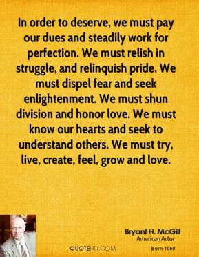 Dues quote #1