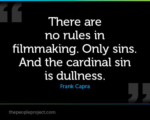 Dullness quote #2