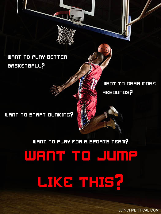 Dunk quote #1