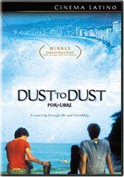 Dust quote #4