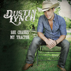 Dustin Lynch's quote #6