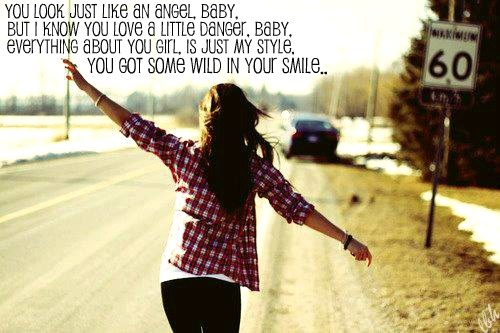 Dustin Lynch's quote #5