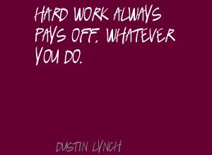 Dustin Lynch's quote #7