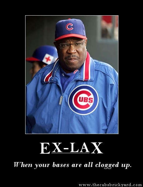 Dusty Baker's quote #7
