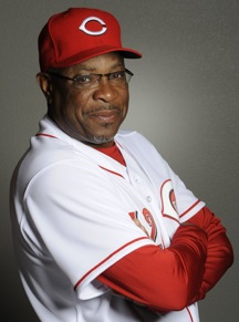 Dusty Baker's quote #1