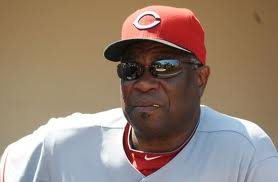 Dusty Baker's quote #4