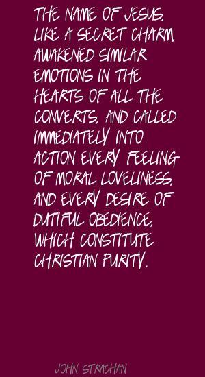 Dutiful quote #2