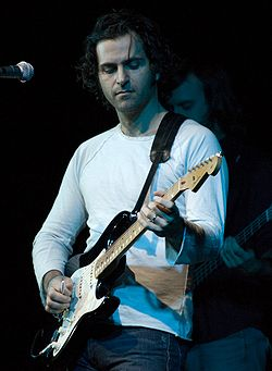 Dweezil Zappa's quote #3